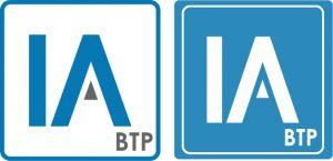 Logo IABTP