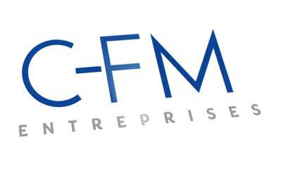 Logo CFM